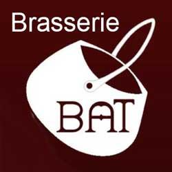 Brasserie BAT (Lochwiller)