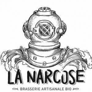 La Narcose (Scharrachbergheim)